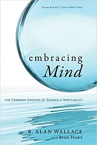 Embracing-Mind
