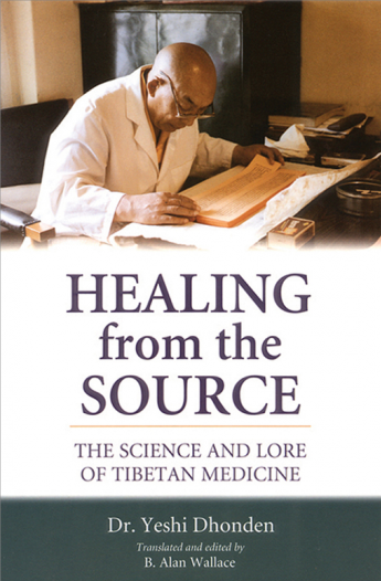 Healing from the Source e1519617932908