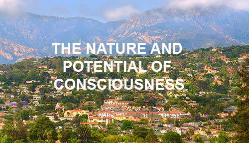 Santa Barbara Institute for Consciousness Studies